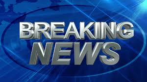 1920x1080 Breaking News Background Gif