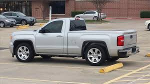Lowering 2014 Gmc Single Cab Lowered Drop Kits Page Silverado U ... Complete 7 Rear Drop Kit With Cnotch Crown Suspension Lowering 2008 Chevy Silverado Lowered Truck For Sale Youtube 072014 Toyota Tundra 46 Deluxe 42018 1500 4wd All Cabs 35 Or Premium My 1983 C10s Brand New Look The C10 With Mcgaughys Drop Kit X Runners Tacoma World Belltech 7387 705 705sp 705nd Pro Performance This Is What A Lowering Looks And Rides Like Swag Jeep Wrangler Alinum Down Tailgate Cversion Burly Slammer Lift Kits