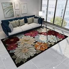de tangyuan designer teppich wohnzimmer druckkunst