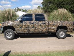 100 Pink Camo Trucks My Name Is Jacques The Color Of Passion And Uflage