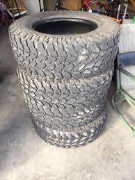 100 Lt Truck Tires Find More 27570r18 For Sale At Up To 90 Off