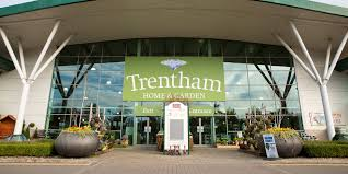 100 Www.home And Garden Trentham Home And