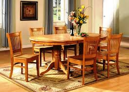 Havertys Dining Room Chairs by Havertys Dining Table Large Size Of China China Cabinet