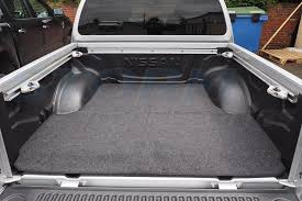 STX STX-D40-05-CAR-MAT Double Cab Load Bed Carpet Mat Non Slip Boot ... Bedrug Replacement Carpet Kit For Truck Beds Ideas Sportsman Carpet Kit Wwwallabyouthnet Diy Toyota Nation Forum Car And Forums Fuller Accsories Show Us Your Truck Bed Sleeping Platfmdwerstorage Systems Undcover Bed Covers Ultra Flex Photo Pickup Kits Images Canopy Sleeper Liner Rug Liners Flip Pac For Sale Expedition Portal Diyold School Tacoma World Amazoncom Bedrug Full Bedliner Brt09cck Fits 09 Ram 57 Bed Wo