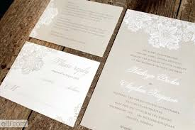 Free Rustic Wedding Invitation Templates Plus Elegant Lace Suite