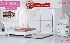 schlafzimmer stilev möbel kaufen