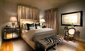 chambre style africain chambre style africain decoration best deco afrique gallery design