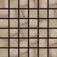 wayne wiles floor coverings tile flooring price