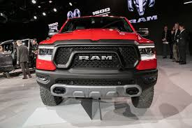 2019 Ram 1500 First Look: Welcome Wagons - Motor Trend China Is Getting Its First Big American Pickup Truck F150 Raptor Best Badass Diesel Trucks Of Insta 52 The Largest Dodge Cummins Used For Sale In Ohio Powerstroke Duramax Motoring World Usa Ram Trucks Break Guinness World Record Pickup 2018 Auto Express Bed Truck Twin Twin Bed Tent Monster Chevrolet Colorado Zr2 Barbados Ford Super Duty Most Capable Fullsize A View From The Edge Worlds Stop Intertional Cxt Largest Production Plushest And Coliest Luxury For