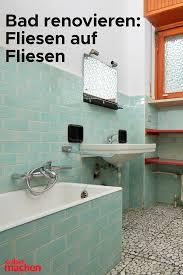 39 renovieren bad ideen in 2021 renovieren badezimmer