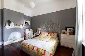 les meilleur couleur de chambre designers d intérieur partager le meilleur couleurs de peindre