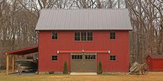 100 Garage House Edgewater Carriage Plans Yankee Barn Homes