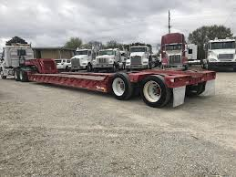 USED 2005 TALBERT TDW35SA HRG LOWBOY TRAILER FOR SALE FOR SALE IN ... 1989 Kenworth T600 Day Cab Truck For Sale Auction Or Lease Olive 2012 Freightliner Coronado Sleeper Used 2010 Peterbilt 389 Tandem Axle Sleeper For Sale In Ms 6777 2007 Mack Cv713 Flatbed Branch 2008 Gu713 Dump Truck 546198 2000 Kenworth W900l Tandem Axle Daycab For Sale Youtube 2005 Columbia Pre Emissions Flatbed 2009 Scadia 6949 2015 126862 Trucks