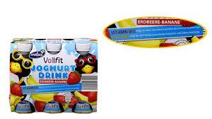 diese produkte kritisiert foodwatch als gesundheitslü