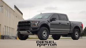 PaxPower V8 And Diesel Ford Raptor Conversions Best Used Car Dealership Texas Auto Canino Sales Houston College Station San Antonio 2013 Hyundai Specials In Hub Of Katy 2011 Ford F150 Xl City Tx Star Motors Irving Scrap Metal Recycling News 2017 Super Duty F250 Srw Lariat Truck 16250 0 77065 Trucks For Sale In Khosh Preowned At Knapp Chevrolet Doggett