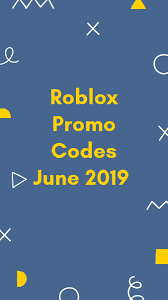 Roblox Promo Codes 2019 January | Roblox Free Gear 2019 Fcp Euro Promo Code 2019 Goldbely June Digimon Masters Online How To Buy Cheap Dmo Tera Safely And Bethesda Drops Fallout 76 Price To 35 Shacknews Geek Deals 40 Ps Plus 200 Psvr Bundle Xbox One X Black 3 Off G2a Discount Code Instant Gamesdeal Coupon Promo Codes Couponbre News Posts Matching Ypal Techpowerup Gamemmocs Otro Sitio Ms De My Blog Selling Bottle Caps Items On U4gm U4gm Offers You A Variety Of Discounts For Items Lysol Wipe Canisters 3ct Only 299 Was 699 Desert Mobile Free Itzdarkvoid