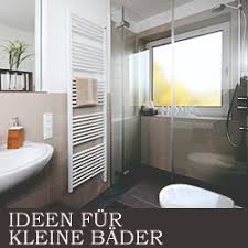badezimmer ideen bad kunz