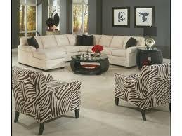 Braxton Culler Sofa Sleeper by Braxton Culler 728 Bedford Sectional Sofas Etc Maryland