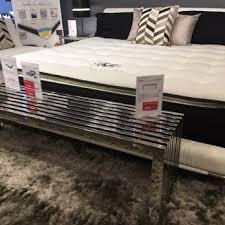 Modani Miami Sofa Bed by Modani Furniture Los Angeles 62 Photos U0026 257 Reviews Furniture