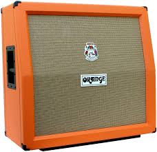 Best 1x10 Guitar Cabinet by Perfect Harmony Choosing The Right Speaker Cabinet Tone Report