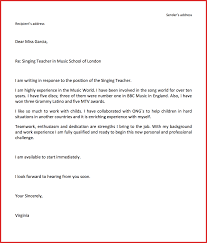 Sample Cover Letter For Teaching Job In University Apptiled Unique App Finder Engine Latest Reviews