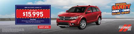 100 Used Dodge Truck Car Dealer Wichita KS New And Cars DavisMoore Chrysler