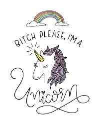 Unicorn Clipart Cute Tumblr 3408511
