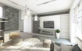 herunterladen hintergrundbild wohnzimmer modernes design