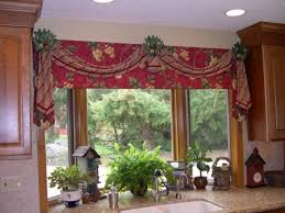Kohls Kitchen Window Curtains by Curtain All About Budget Curtain And Drapes Jcp Window Treatments