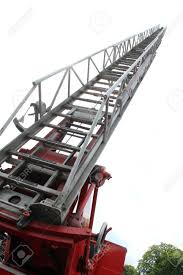 Rotating Big Fire Truck Ladder Stock Photo, Picture And Royalty Free ... Classic Fire Truck Ladder Side View Vector Isolated Illustration Buy Econo Adjustable Rack Lumber Pipe In Cheap Racks Cap World Kayak Utility Alinum Bed Lego Ideas Product Ideas Filealamogordo Ladder Truck Fire Enginejpg Wikimedia Commons Hauler Removable At Lowescom Buyers 1501100 Steel Pickup 39927 1972 Ford 900 Up Motortrend Best 2017 Youtube With Mounting Clamps Aaracks Wwwaarackscom Box Camper 92 Installing Roof And