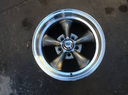 4 -15x7s OR 8S GRAY NEW REV CLASSIC RALLY WHEELS FOR CHEVY 4.75 BOLT ... 2019 Ram 1500 Quad Cab Mule Spied Testing Set 4 16 Vision Warrior 6 Lug Chevy Truck Wheels Rim Black Machined Dodge Questions Will My 20 Inch Rims Off 2009 Dodge 4pcs 2 Lug Wheel Spacers Adapters 6x55 For Silverado Tahoe Ebay Cheap Bolt Pattern Find Deals On Line At 16x10 Style Silver 55x475 Bolt 5 Bkspace Sku 66601205 Speedway Motors Guide To Measuring Patterns Jeep Cherokee 2004 F150 Rocktrix Precision European 4pc 15 Thick 6x135 Changes Bolt Pattern With 14x15 Fine Studs Many Cadillac Gm Inch Rally 45 And 475 26 Tires Texas Edition Rims Trucks