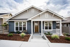 New Homes In Summerfield