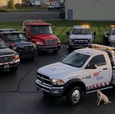Fox City's Towing, LLC - Appleton, Wisconsin | Facebook Fox Valley Truck Competitors Revenue And Employees Owler Company Fix Auto Body Shop Collision Anthonys Ccessions Posts Facebook Diesel Technology Driving At Technical College Mall On Twitter Happycincodemayo Stop By Our New Taco A Grand Entrance Fvtc Public Safety Traing Center Youtube Home Gourmet Food Truck Fad Slowly Rolls Into The Elgin Cacola At Stockbridge Long Term Cstruction Begins Highway 441 In Gold Cross News Ambulance Service Cities Sales Kkauna Wi Division Of Sherwood