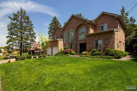 100 Modern Homes For Sale Nj 94 Van Horn Street A Luxury Home For In Demarest Bergen County New Jersey Property ID 1920075 Christies International Real Estate