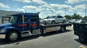 Home | Always Towing & Recovery | Towing | Roadside Assistance ... Texan Towing Austin Tx Tow Truck Roadside Assistance Midtown Nyc Car Suv Heavy 247 Service And Repairs Video For Children For Kids Baby Home Always Recovery Untitled Page Northern Alberta Equipment Sales Opening Hours Dynamic Mfg Manufacturing Wreckers Carriers Build Your Own Florida Show 2016 Trucks Mega Youtube