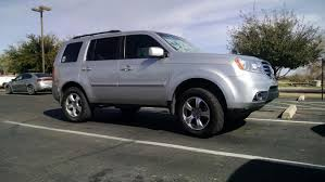 Honda Fit Lifted | Top Car Release 2019 2020 Eastern Ky Craigslist Cars And Truckseastern Trucks By Free Usa Dating Site 2010 Gmc Trucks Sex Dating With Horny People Used Nh Casual How About 20 000 For A Sweet 1975 Los Angeles News Of New Car 2019 20 Kendaville Indiana Austin Tx Pretty Gmc Canyon All Terrain Top Release Sacramento Parts Collections Fort Wayne In Truckstires For Sale Easy To Fall West Virginias River Gorge In Autumn Craigslist Seattle Cars And By Owner Tokeklabouyorg Bay Area Truck Owner Searchthewd5org