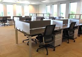 Front Desk Receptionist Jobs In Philadelphia office furniture philadelphia new used u0026 refurbished office