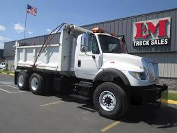 2005 International 7600 Dump Truck For Sale | Spokane, WA | 5551 ... 1990 Mack Rd600gk Dump Truck For Sale Auction Or Lease Covington Tn Used Tatra Phoenix Euro 5 Dump Trucks Year 2014 Price Us 115740 Forsale Best Of Pa Inc 2007 Mack Chn 613 Texas Star Sales N Trailer Magazine 1993 Intertional 2674 For Seoaddtitle 2006 Granite Sinotruk 6x4 Howo In Pakistan Buy 1986 Freightliner Flc64t Truck Sale Sold At Auction May