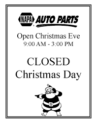 Aurora NAPA Auto Parts | Wilsons NAPA Auto Parts Napa Auto Truck Parts Russeville Ky Kentucky Combines Two Former Locations To Create Visibility For Auto Website In And Online Traing Covers Napa Ojai Supply Napaautoojai Twitter Diecast 1955 Chevy Nomad Grumpsgarage The Paper Proudly Serving Wabash County Since 1977 At Your Place Repair Llc Store On Justpartscom Buy Joeys Inc Charlotte Nc North Carolina Wal1