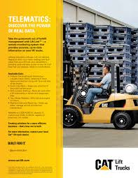 Promotions | Calumet Lift Truck Service | Forklift Rental | Fork ... Gp1535cn Cat Lift Trucks Electric Forklifts Caterpillar Cat Cat Catalog Catalogue 2014 Electric Forklift Uk Impact T40d 4000lbs Exhaust Muffler Truck Marina Dock Marbella Editorial Photography Home Calumet Service Rental Equipment Ep16 Norscot 55504 Product Demo Youtube Lifttrucks2p3000 Kaina 11 549 Registracijos Caterpillar Lift Truck Brochure36am40 Fork Ltspecifications Official Website Trucks And Parts Transport Logistics
