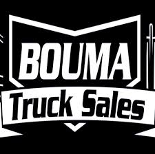 Album - Google+ Dale Bouma Trucking Home Facebook 2007 Freightliner Columbia 120 For Sale In Great Falls Choteau Brian Wilson Inc Ophus Auction Service Northern Rodeo Association All Your Trucks Trailers And Parts 2006 Fld132 Classic Xl Day Cab Truck 1t92c4826g0007097 2016 Silver Other Cornhusker On In Ca Used Sales Featured Item Of The Week 731 Youtube Wwwboumatrucksalesnet Century