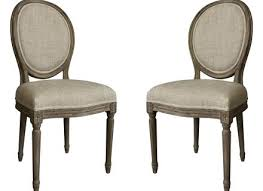 Round Back Chair Covers Gingerbread Holiday Dining Room Rh Powerwomen Me