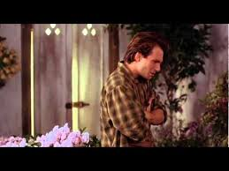 Bed of Roses 1996 Trailer