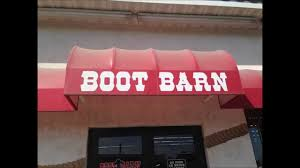 Boot Barn Las Vegas - YouTube Waders Boots Fishing At Mills Fleet Farm Amazoncom Ariat Womens Canyon Western Cowboy Boot Ankle Bootie A Giveaway Clothing Footwear Timberland Pro Mens Titan Safety Toe Work Barn Muck For Sale Dicks Sporting Goods Boot Barn Me To Open In Olathe The Kansas City Men Shipped Free Zappos Category Cavenders Rack Room Shoes Sneakers Sandals High Country Wear