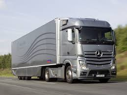 Mercedes-Benz Actros Aerodynamic Trailer | Caminhoes E Caminhonetes ... Solved The Aerodynamic Drag On A Truck Can Be Ruced By Volvo Trucks Celebrates 35 Years Of Innovation And Smarttruck Introduces Improved Trailer Aerodynamics System Adds Nasa Making More Efficient Isnt Actually Hard To Do Wired Scania Streamline Smoothing The Shape Cut Drag Boost Hawk Inflatable Aerodynamic Trucktail For Cargo Trucks Youtube Jackson Launches New Eco Refrigerated Truck Body Www Mercedesbenz Actros Caminhoes E Caminhonetes Fuel Costs Hatcher