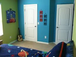 Blue Bedroom Wall by Best 25 Boys Blue Bedrooms Ideas On Pinterest Paint Colors Boys