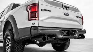 A Big Fat Exhaust Isn't Enough To Make The V6 Ford Raptor Sound Cool Single Trumpet Air Horn Powerful Loud Compressor For Truck Train Loudest Pipes Harley Davidson Forums Jl Johnson On Twitter Lifted Truck Exhaust Aggressive Mufflers Four Wheelers Best Resource Pimped F250 Complete With Obnoxiously Loud Rolling Coal 52019 F150 50l Ecoboost Mbrp Black Series Preaxle Dual Georgia Vehicle Exhaust Noise Laws Car How Toxic Is Your Car Bbc News A Big Fat Isnt Enough To Make The V6 Ford Raptor Sound Cool 135db 12v Universal High Quality Durable Tone Set Why Engine Braking Prohibited For Trucks In Some Areas Bay Ldmouth Category Results Slponlinecom
