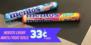 Mentos Chewy Mint And Fruit Rolls As Low As $0.33 Each At ... Chewy Coupon Code Coupon Loving Beauty Life Chewycom Find 50 Off First Purchase Of Onguard Cat And Dog Flea Tick Treatment 28 Shein Coupon Codes 30 Free Shipping September 2019 Chewycom 15 Your Order 49 Or More Guide To Optimizing Promo Codes In Your Email Marketing Allivet 2018 Coupons For Baby Wipes Fashion Nova Percent Off Code Incipio Facebook Lelli Kelly Uk Gayweddingscom Mentos Mint Fruit Rolls As Low 033 Each At Popsugar Must Have Chewy Off Imagenes8info