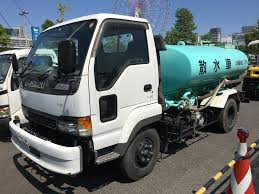 File:Isuzu Forward Juston, Water Tank Truck.png - Wikimedia Commons 2017 Peterbilt 348 Water Tank Truck For Sale 5119 Miles Morris Hoses Stock Photos Images Alamy Iveco Genlyon Water Tanker Trucks Tic Trucks Wwwtruckchinacom Howo Sinotruck 200l Liter With Lowest Price Buy Tanker Youtube 2007 Powerstar 2635 18000l Water Tanker Truck For Sale Junk Mail 20 M3 Price20 Tank Truck Purchasing Souring Agent Ecvvcom Williamsengodwin Eurocargo 4x4 For Sale