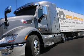100 Prime Trucking School Welcome To CDL XPress Truck Driving In Indianapolis